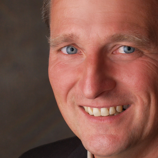 Dr. forest. Roland Pietsch
