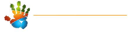 Logo Atelier für Ideen