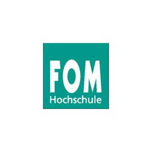 Hochschule f. Ökonomie & Management