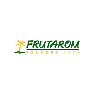 Frutarom