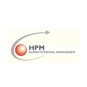 Logp HPM