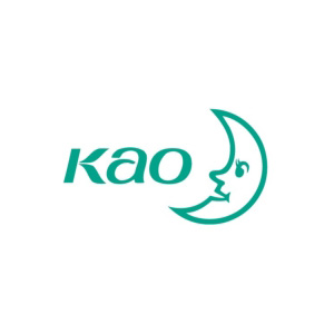 Kao Chemicals GmbH