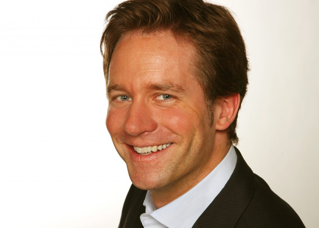 Christian Buchholz