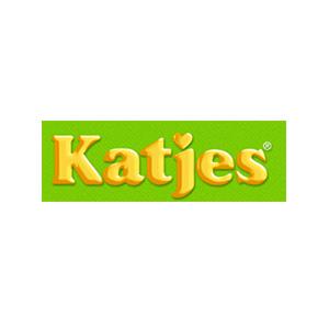 Katjes Fassin GmbH + Co.KG