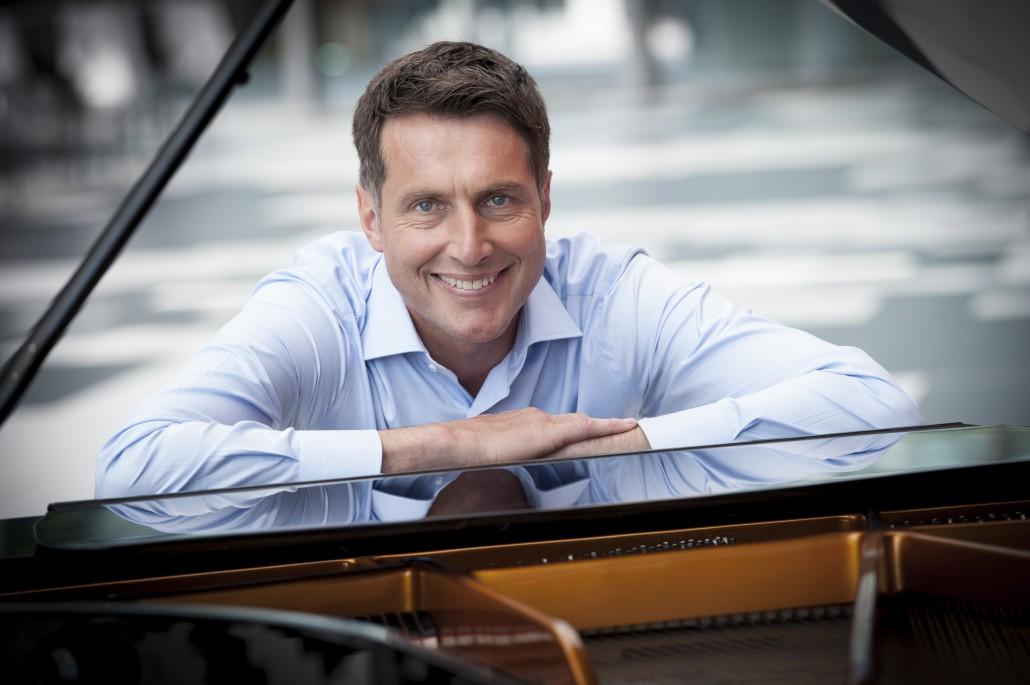 9.10.2018 – KREATIVES VERKAUFEN – mit dem Pianoreferenten Martin Klapheck