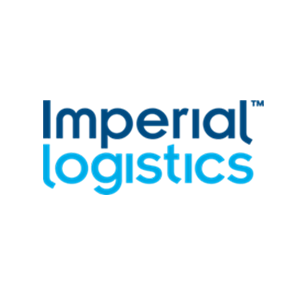 IMPERIAL Logistics International