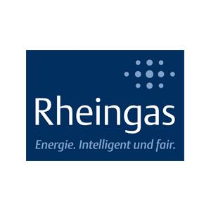 Rheingas