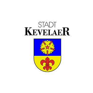 Stadt Kevelaer