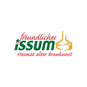 Gemeinde Issum