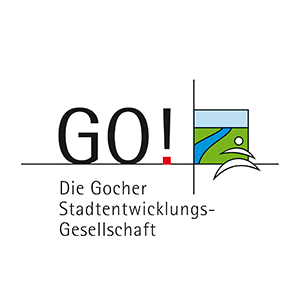 GO! Gocher Stadtentwicklung