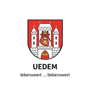 Gemeinde Uedem