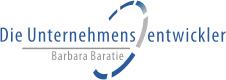 Die Unternehmensentwickler - Barbara Baratie - Kleve