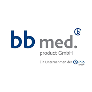 bb med. product GmbH