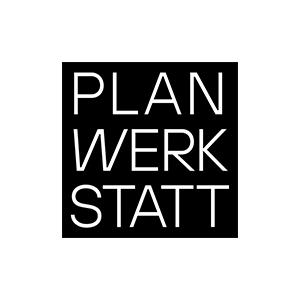 Referenz Planwerkstatt