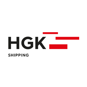HGK Shipping
