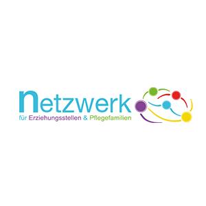 Netzwerk für Erziehungsstellen und Pflegefamilien in Kleve